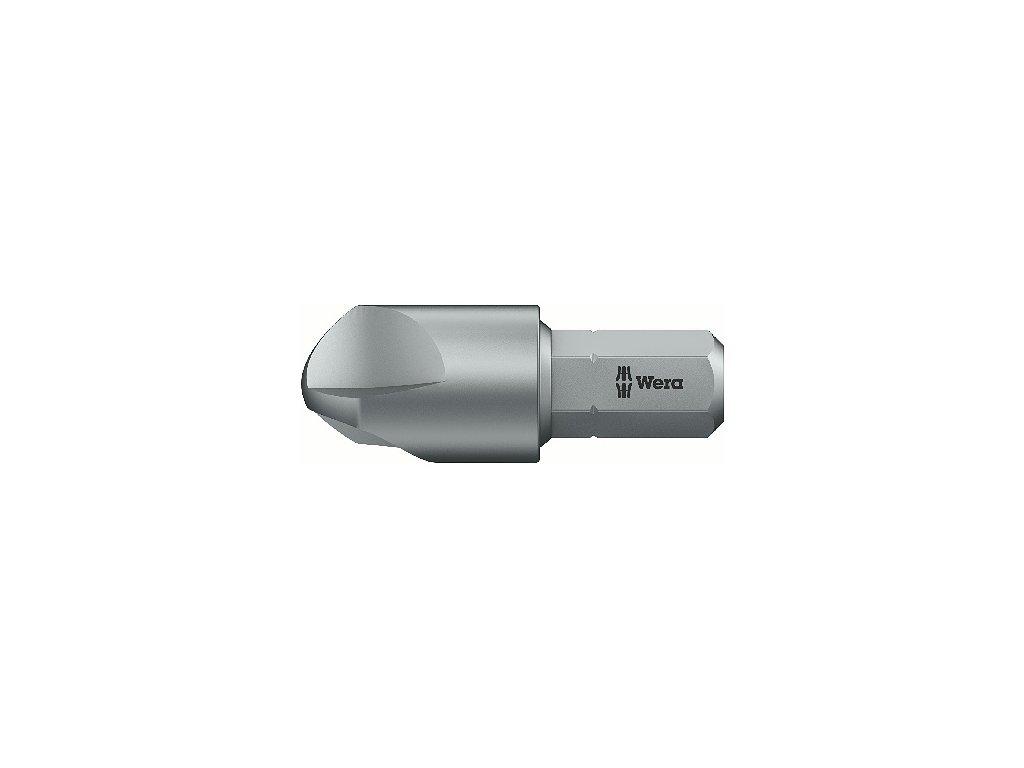 875/1 Bity TRI-WING®, 32 mm WERA