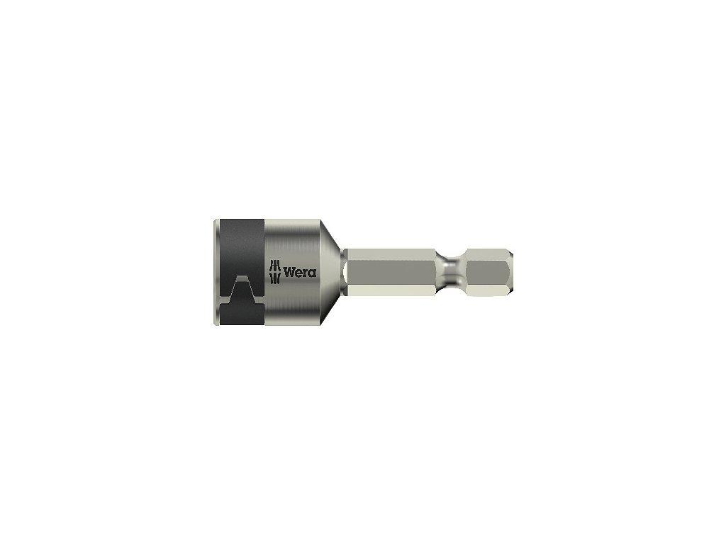 3869/4 Nástavce nástrčných klíčů z nerezové oceli WERA