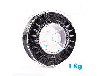 3D struna rPETG – 1 kg, 1,75 mm