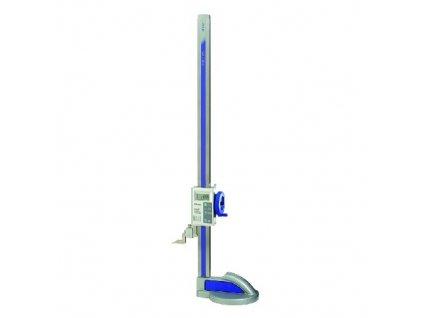 ABSOLUTE Digimatic Výškoměr a orýsovací přístroj 0-600mm
