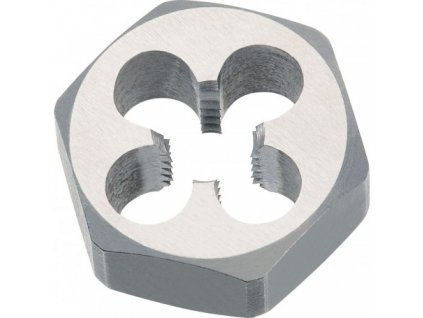 Záv.očko M 50x2.0 šestihranné