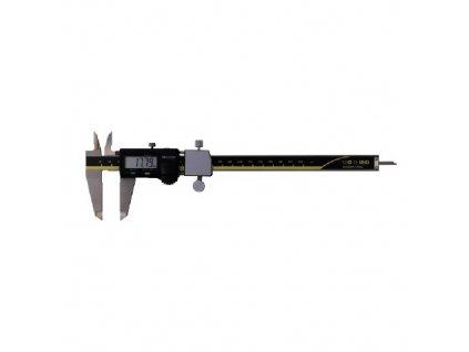 ABSOLUTE Digimatic Posuvné měřítko pro toleranční měření 0-150mm