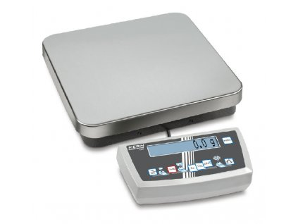 VÁHA DIGI 30kg/0,1g /KERN/