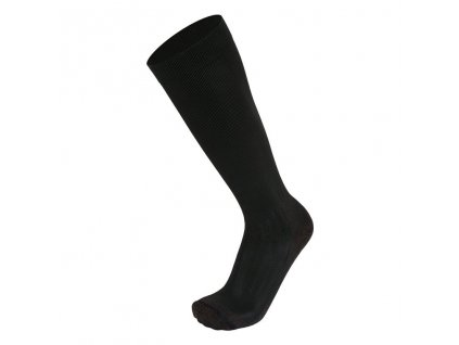 11875 01 Reflexa compression BLACK