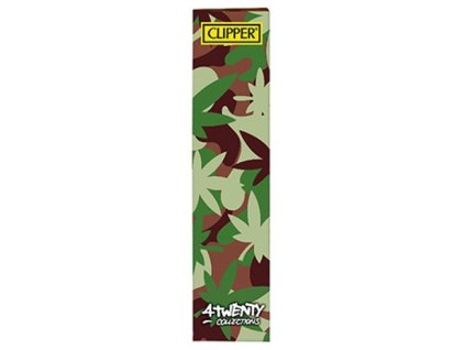 camouflage simple 3