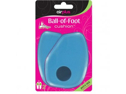 airplus ball of foot cushions