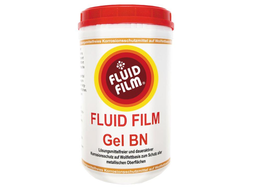 Fluid Film Gel BN