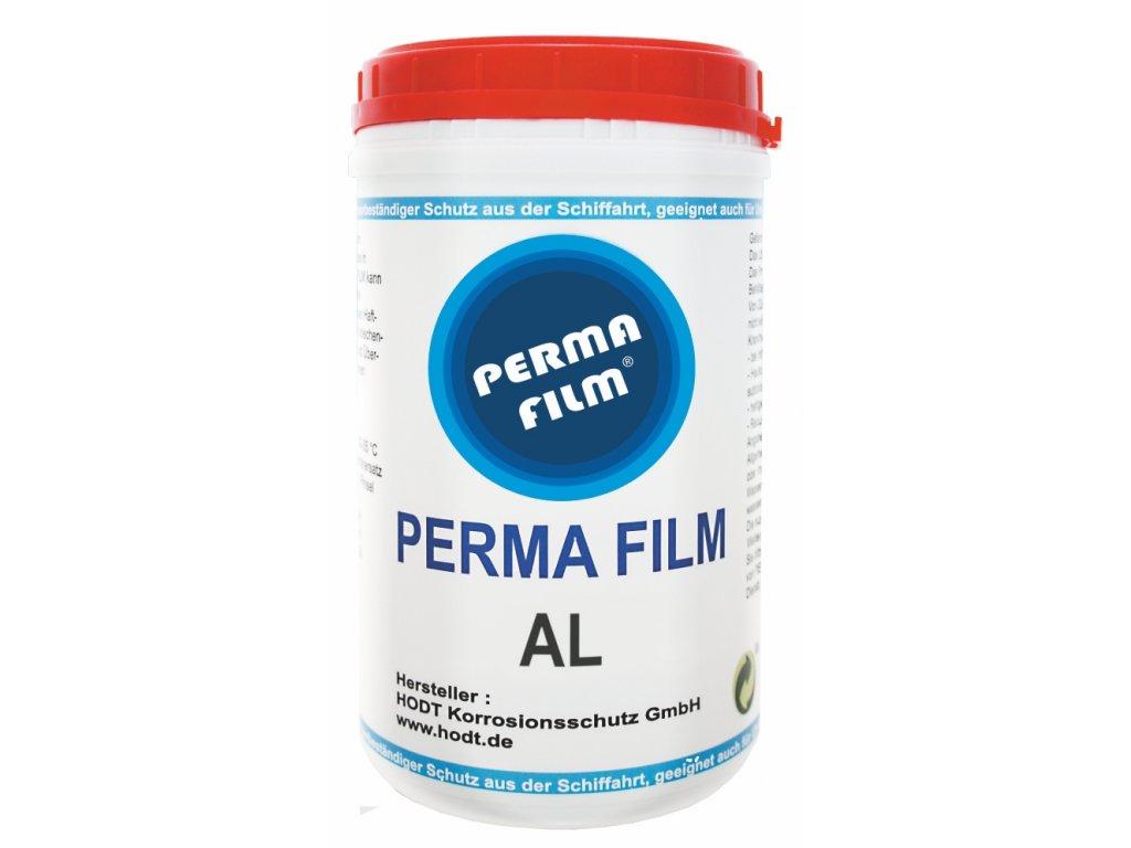 Perma Film AL