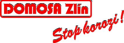 www.stop-koroze.cz