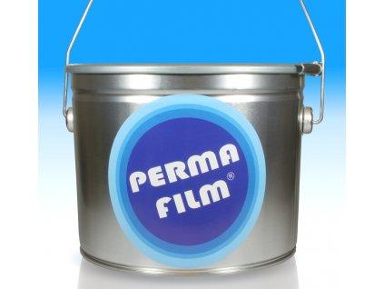 Perma Film Transparent 3 litry  Ochrana proti korozi
