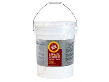 Fluid Film Liquid AR 20 litrů  Ochrana proti korozi