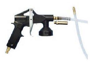Stříkací pistole NG