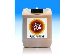 Fluid Film NAS 5 litrů