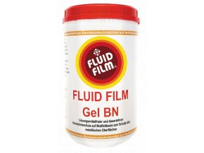 Fluid Film Gel BN 1 litr