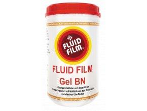 Fluid Film Gel BN 1 litr