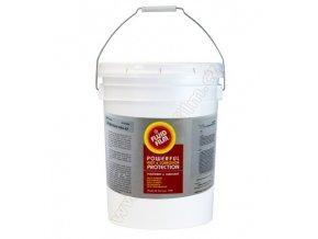 Fluid Film Gel WRN-EP 20 litrů  Ochrana proti korozi