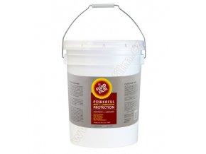 Fluid Film NAS 20 litrů  Ochrana proti korozi