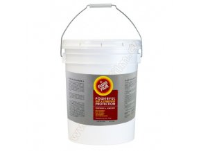 Fluid Film Liquid A 20 litrů  Ochrana proti korozi