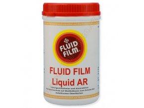 Fluid Film Liquid AR 1 litr  Ochrana proti korozi