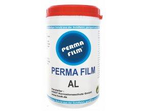 Perma Film AL 1 litr  Ochrana proti korozi
