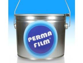 Perma Film Black 3 litry  Ochrana proti korozi