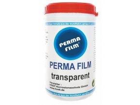 Perma Film Transparent 1 litr  Ochrana proti korozi