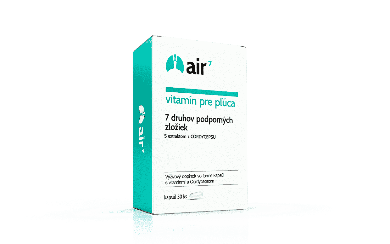 Air7_box_SK_arnyek