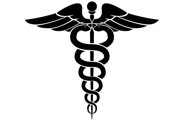 Hojení pooperačních ran a případné komplikace