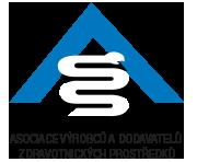 logo-avdzp