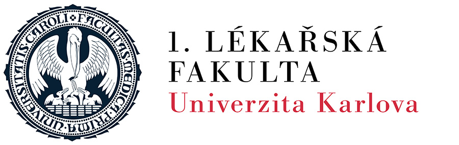 logo-uk_1LF