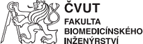 logo_cvut-FBMI