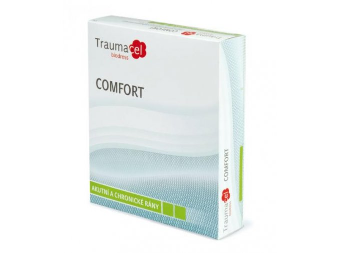 Traumacel Comfort