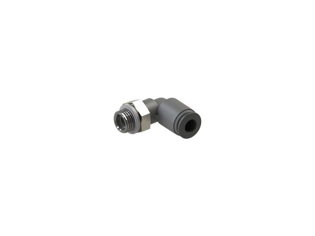 165 privod vzduchu l g1 8 prumer hadicky 6 mm
