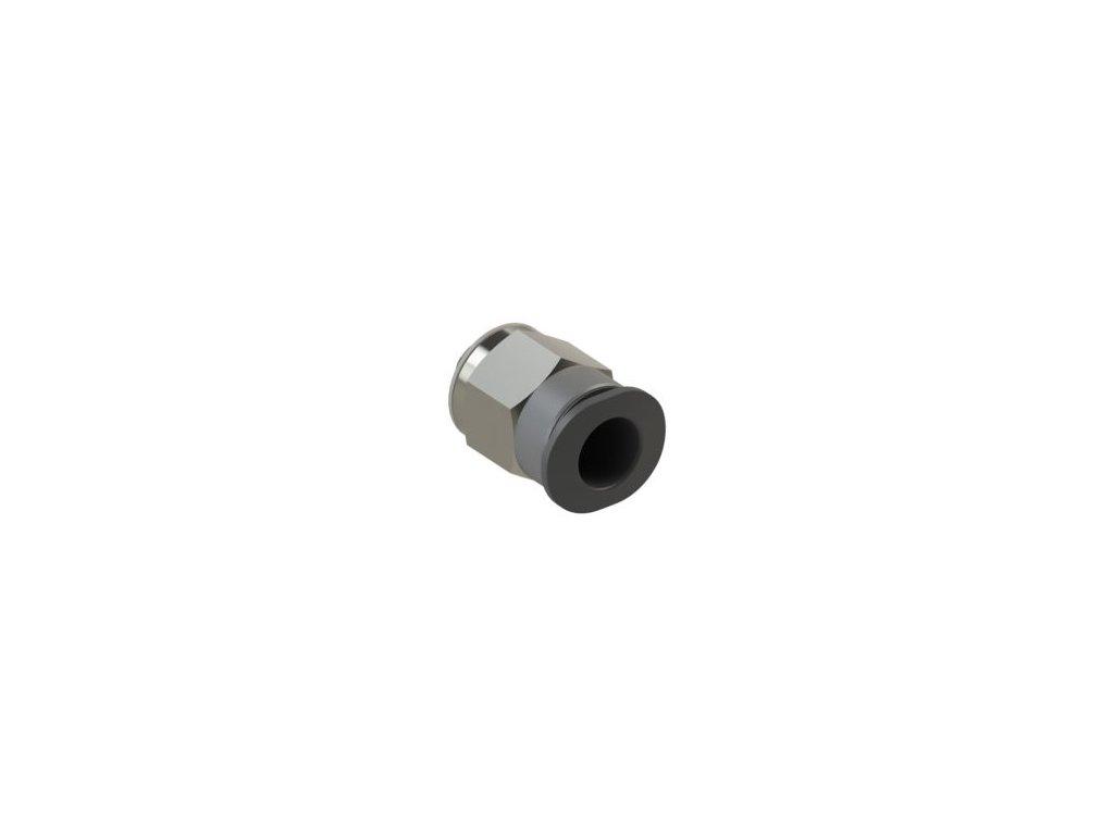 179 privod vzduchu primy m5 prumer hadicky 6 mm
