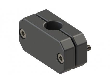 257 drzak indukcniho senzoru