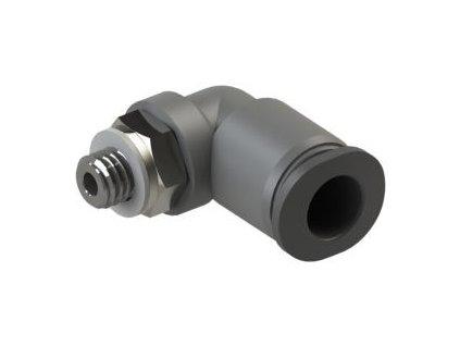 176 privod vzduchu l m5 prumer hadicky 6 mm