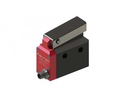 Rücklaufsperre elektrisch ASREL 003 Hweb