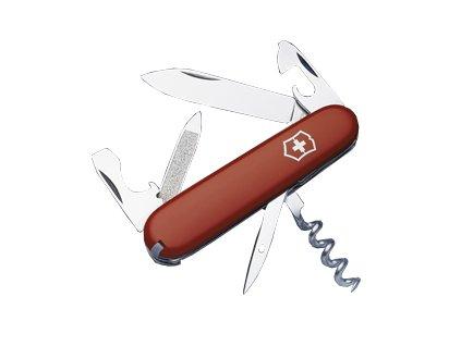 Švýcarský nůž Victorinox - Sportsman