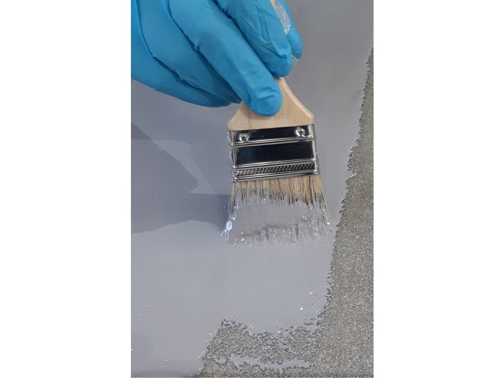 KÖSTER MS Flex Foil 2x4kg, alu-vrecko
