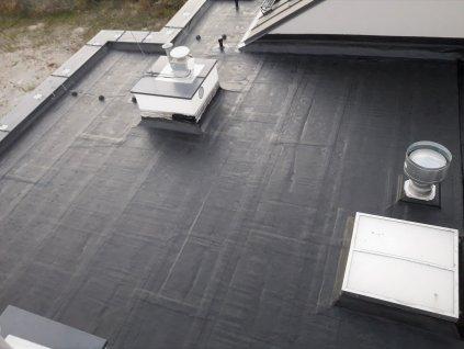 Canada Rubber N500, 10kg