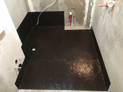 Canada Rubber N300, 5kg