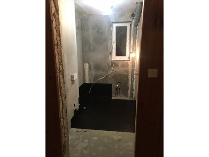 Canada Rubber N300, 10kg