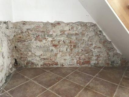 KÖSTER CRISIN Cream, 10kg
