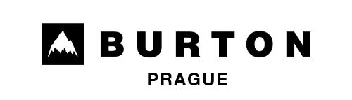 Burton Prague