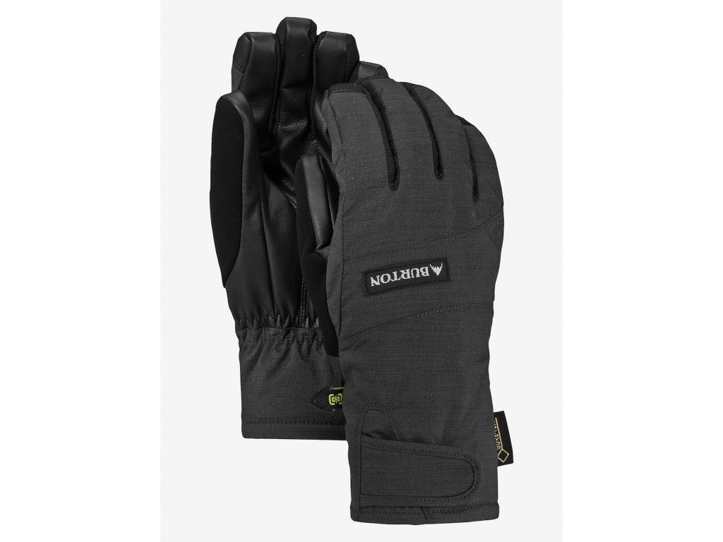 Dámské Rukavice Burton W Reverb GORE-TEX Glove
