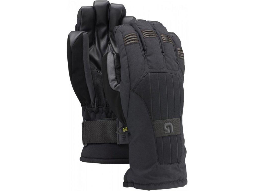 Pánské Rukavice Burton M Support Glove