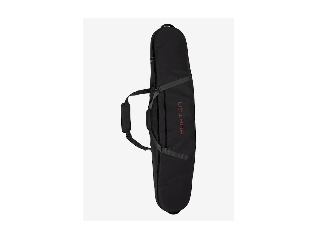 Obal Na Snowboard Burton Gig Board Bag