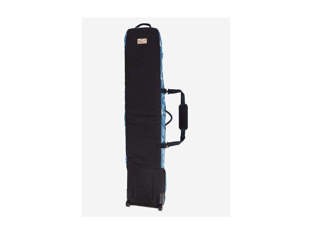 Wheelie Gig Board Bag
