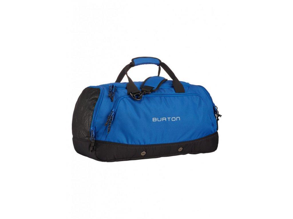 BOOTHAUS BAG LG 2.0 CLASSIC BLUE
