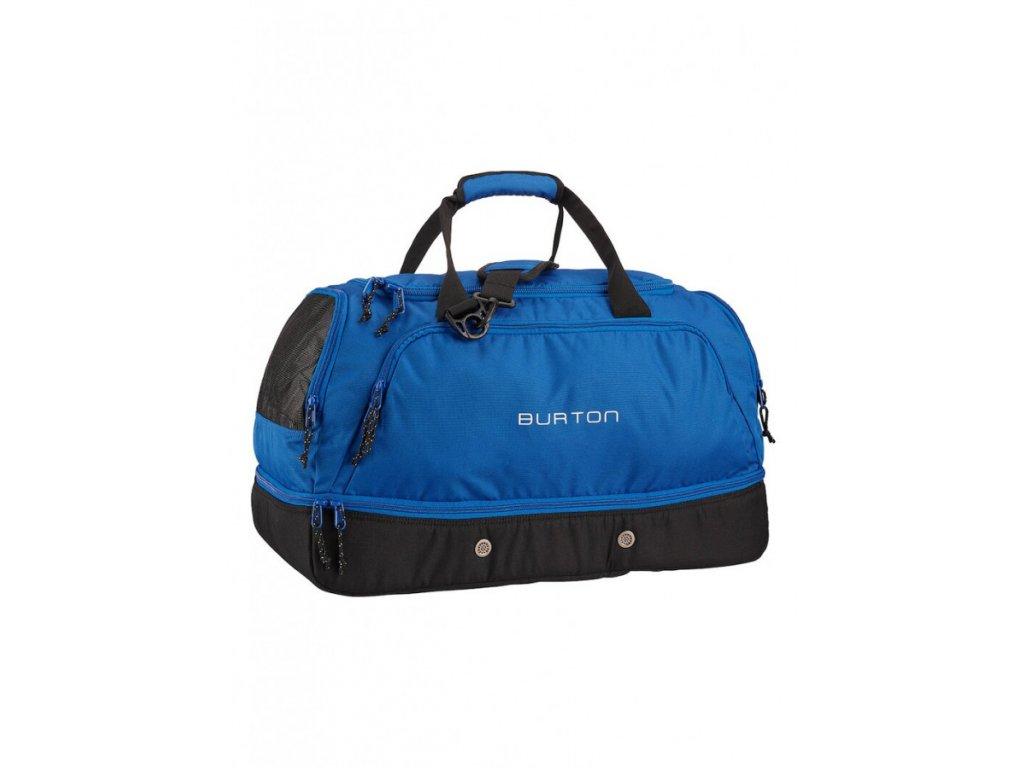 RIDERS BAG 2.0 CLASSIC BLUE